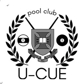 U-Cue Pool Club (U-CUE) - University of Queensland Union