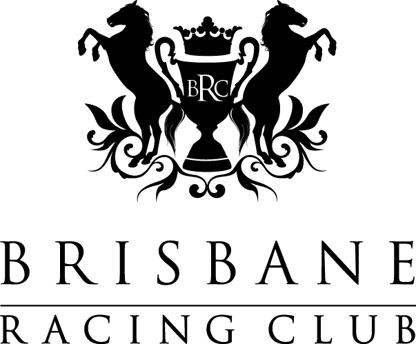 Image result for brisbane racing club logo