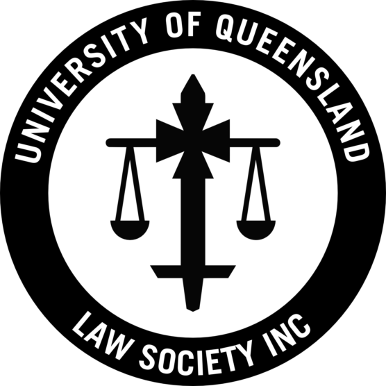 family law - QLS