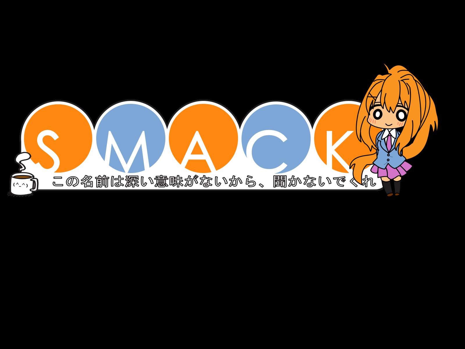 s mack