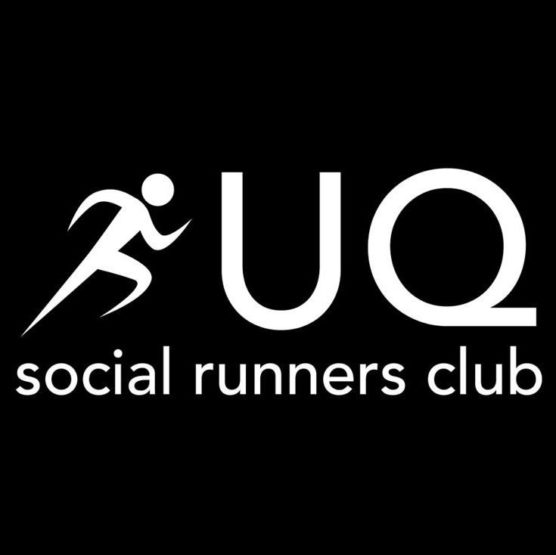 Uq Social Runners Club University Of Queensland Union