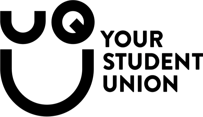 Clubs & Societies - University of Queensland Union